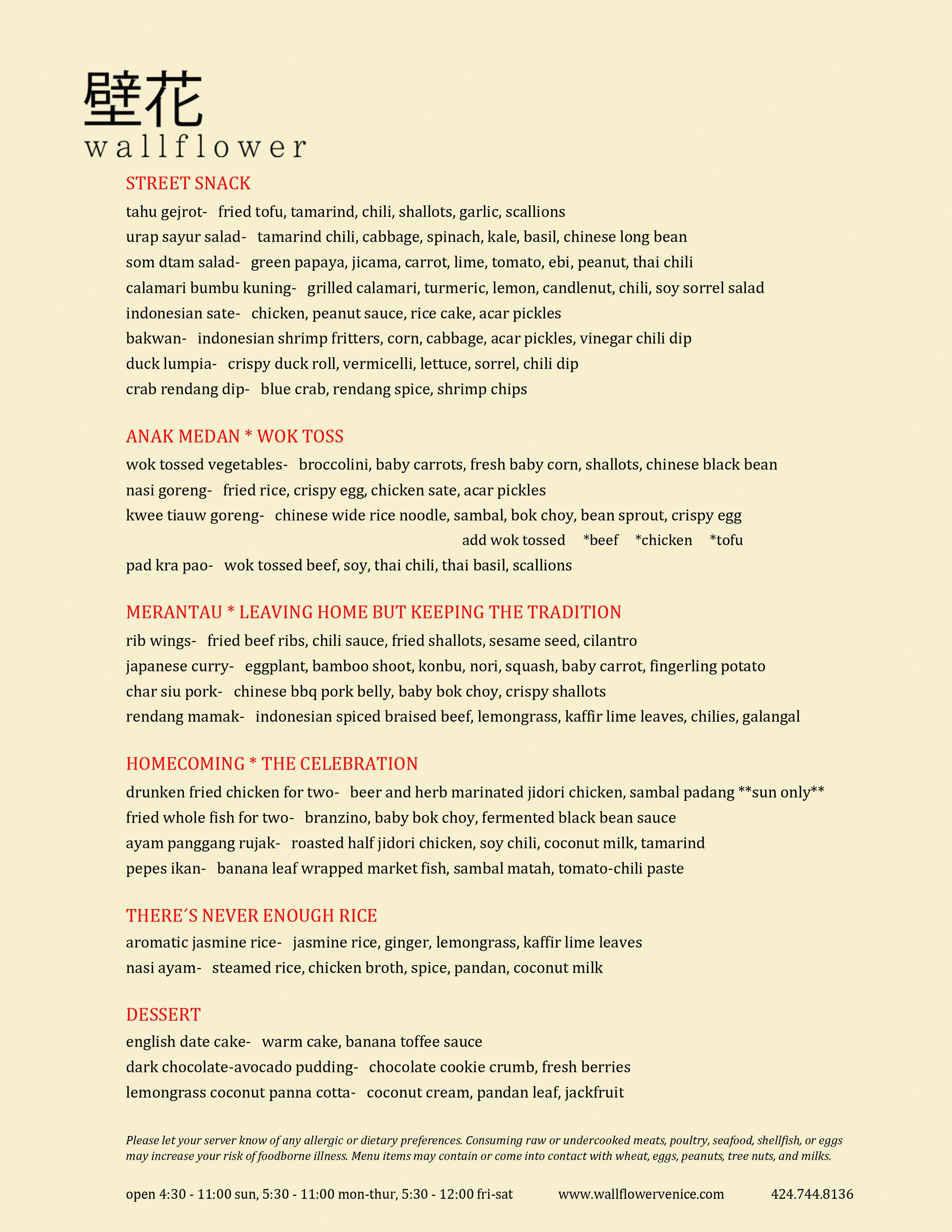 WF_Dinner-Menu_MASTERNEW80 - No Prices-1 copy.jpg