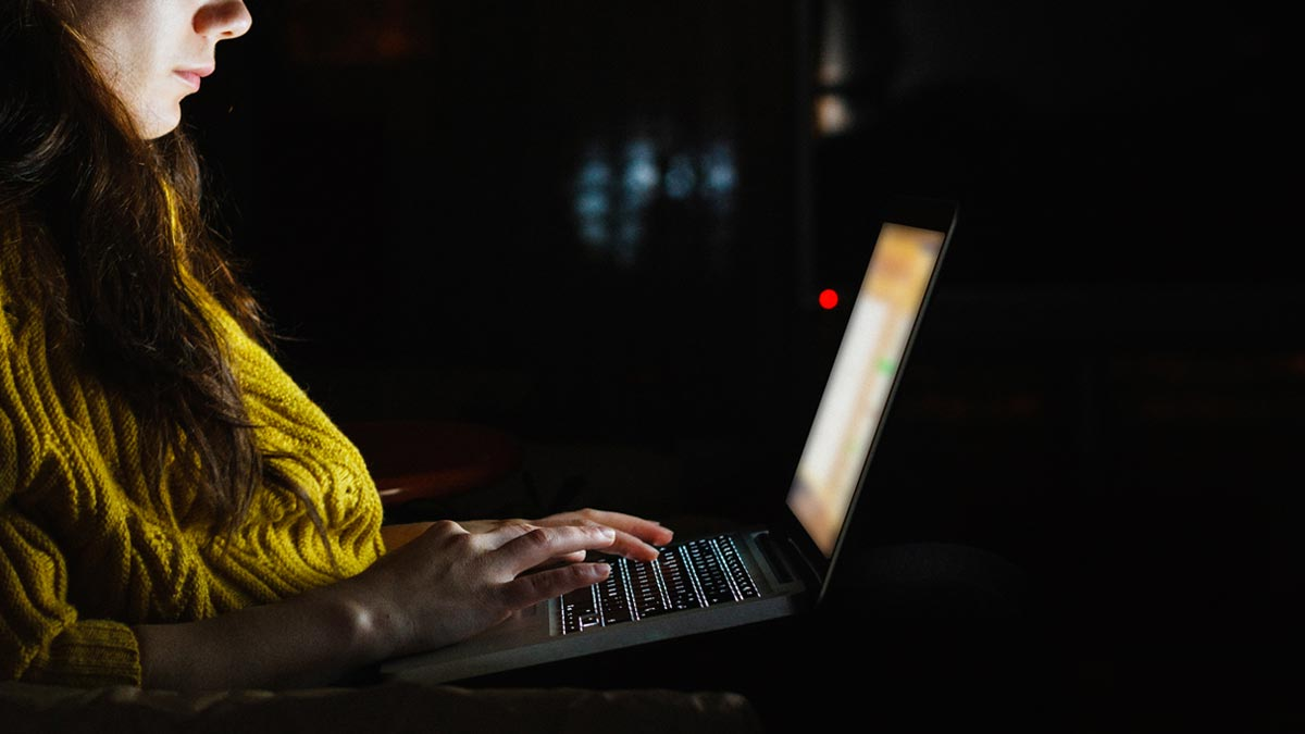 Why All-Nighters Should Be A Last Resort   Are those two extra hours of work at 2am really going to do you any good?   Read More