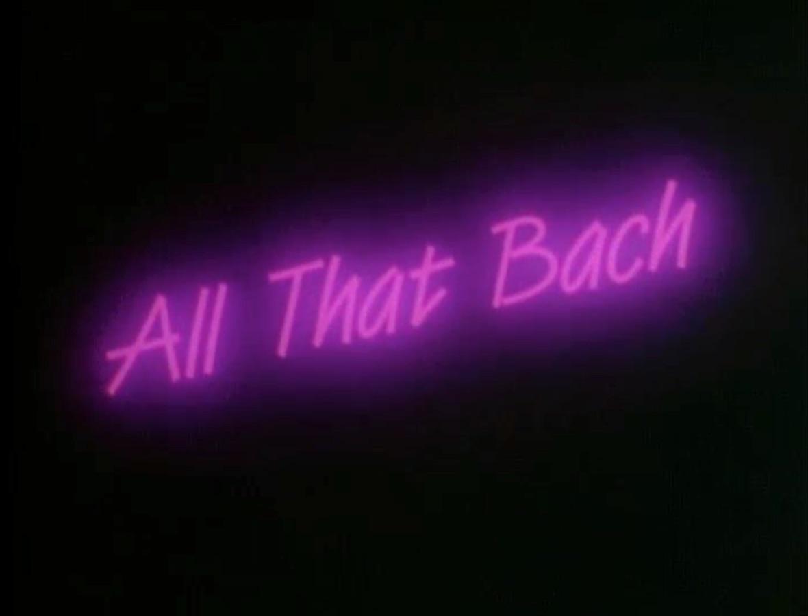 All That Bach.jpg