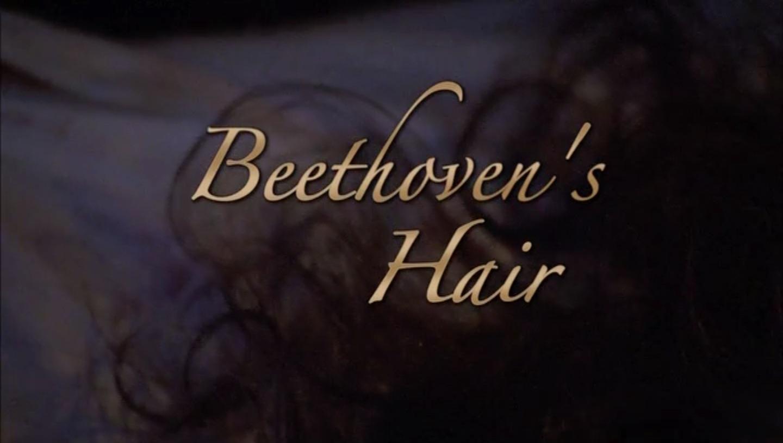 Beethoven's Hair.jpg