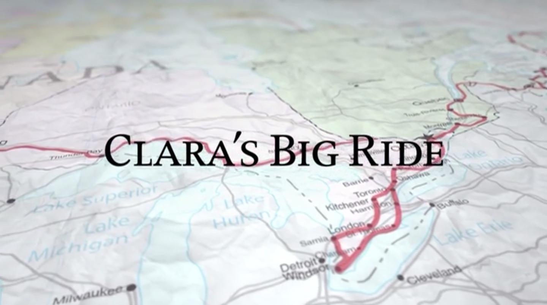 Clara's Big Ride.jpg