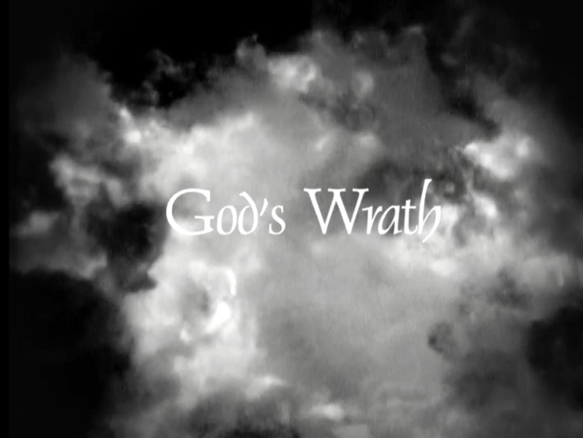 God's Wrath.jpg