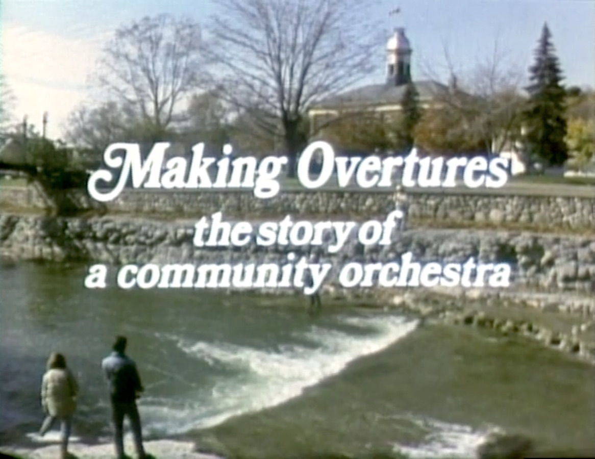 Making Overtures.jpg