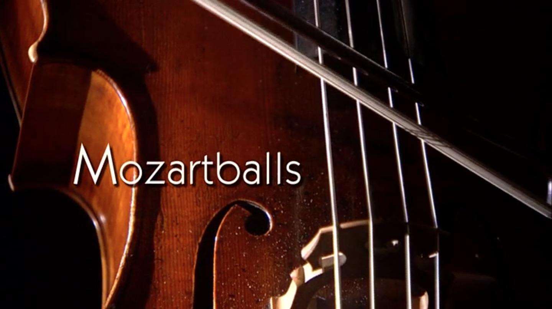 Mozartballs.jpg