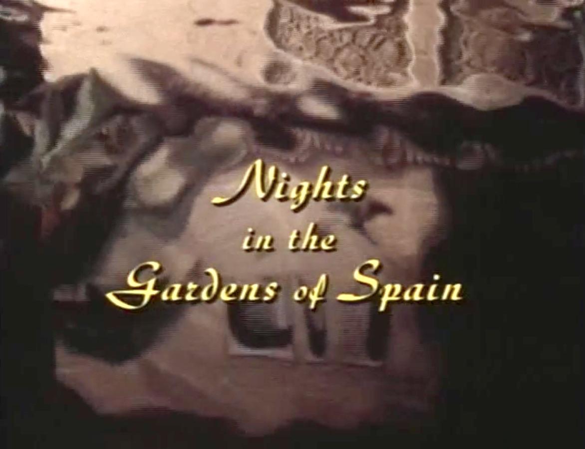 Nights In The Gardens of Spain.jpg