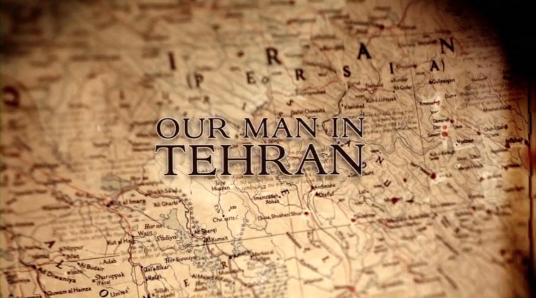 Our Man In Tehran.jpg