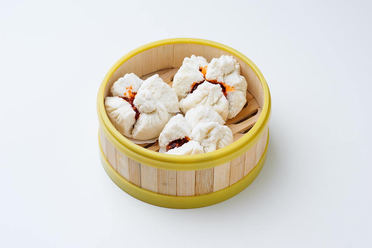 dumpling-LR.jpg