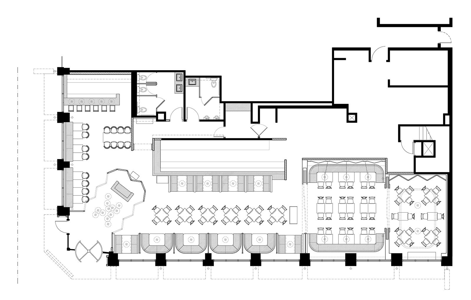interior-map.jpg