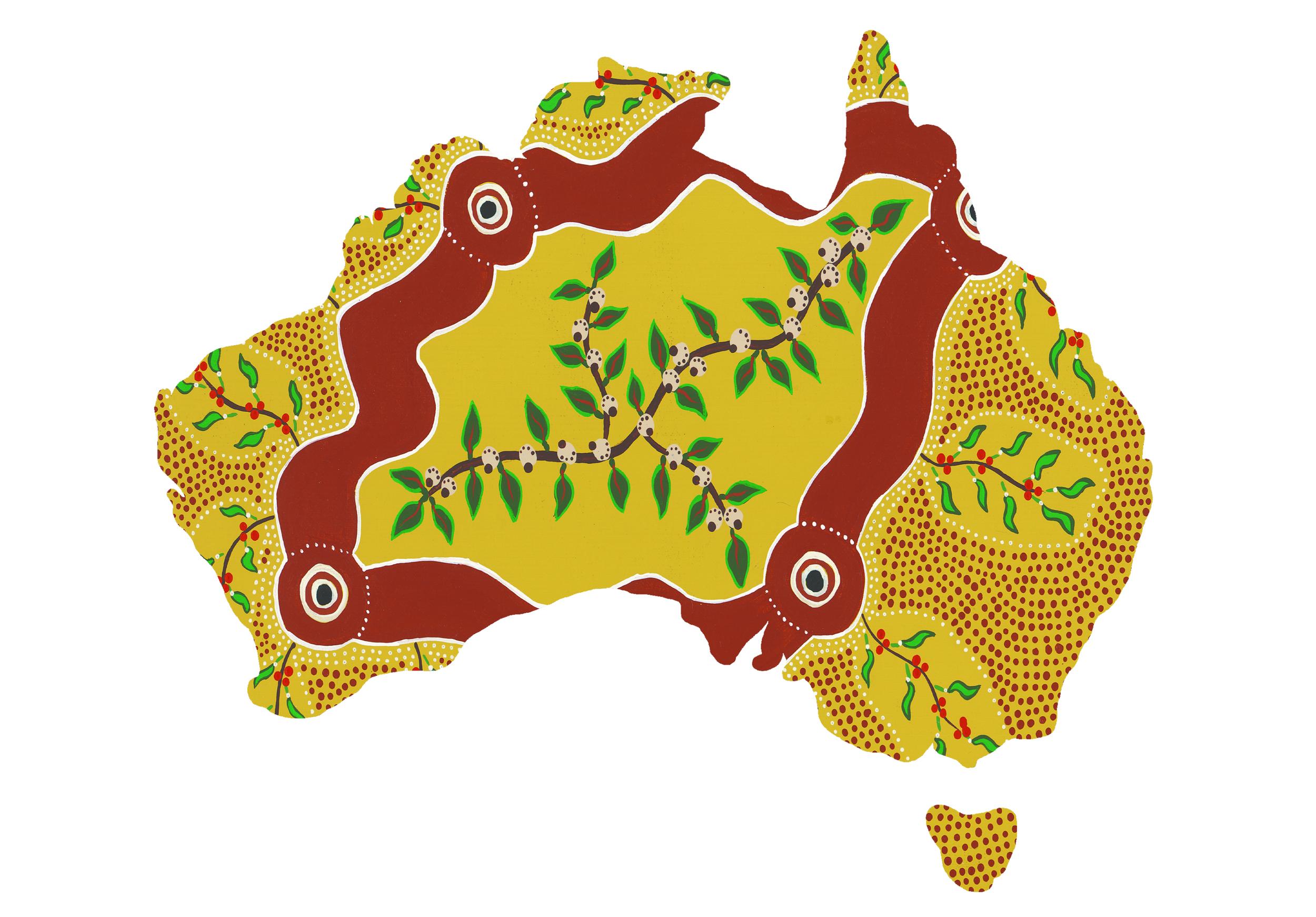 Aust - bush tucker.jpg
