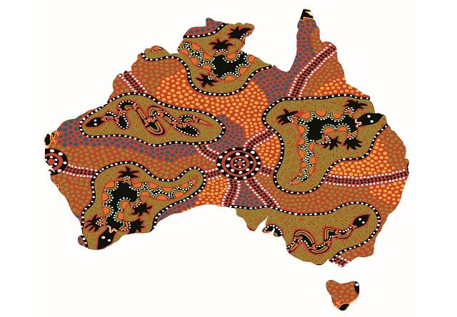 Aust - Hibernation.resized.jpg