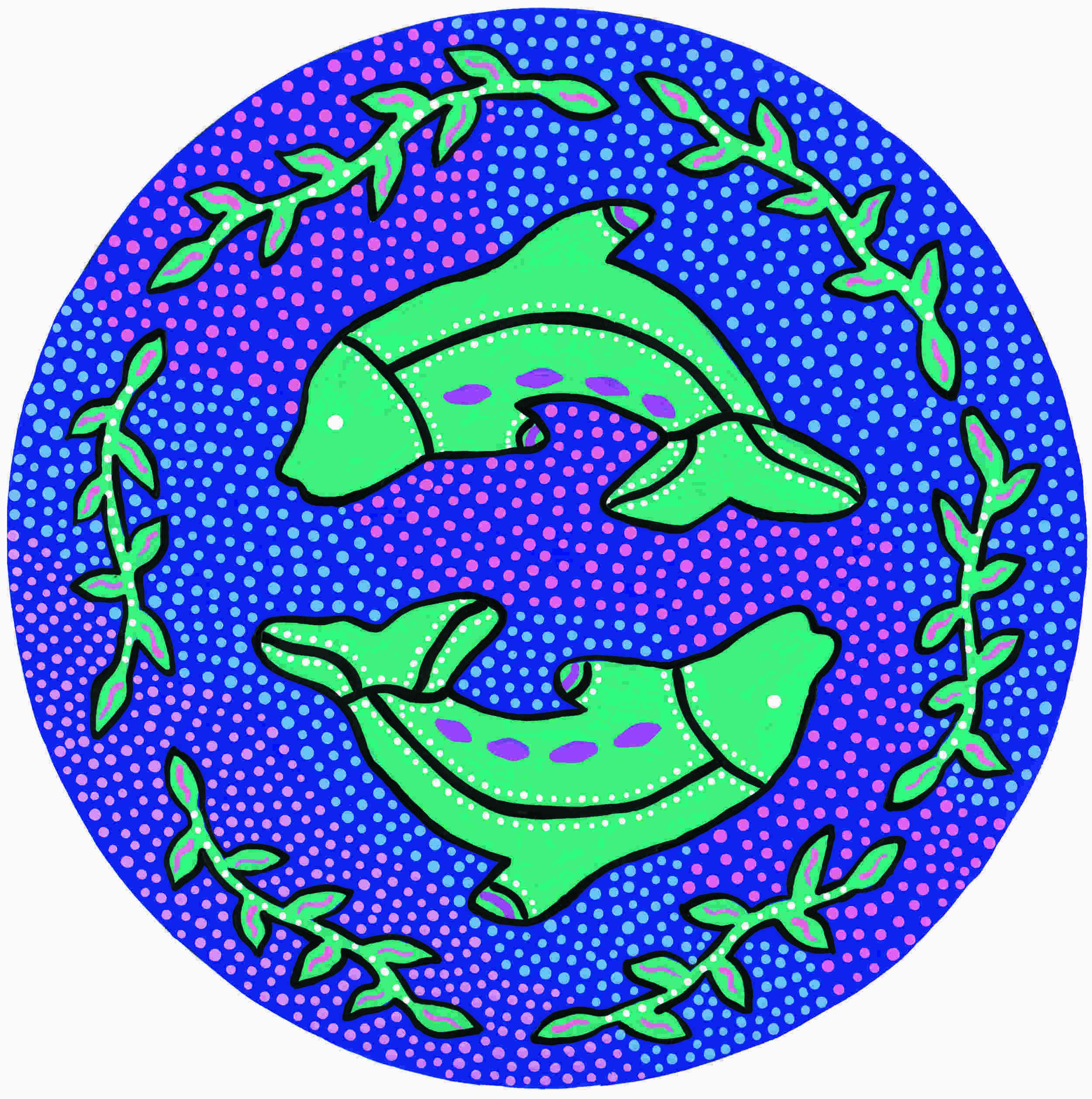 dolphin round blue.jpg