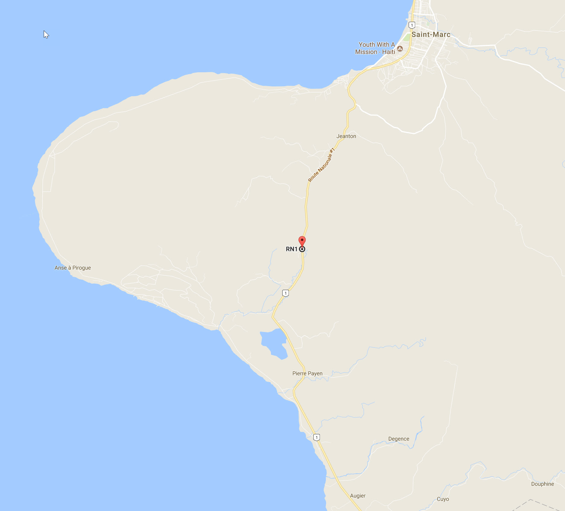 Map -3.jpg