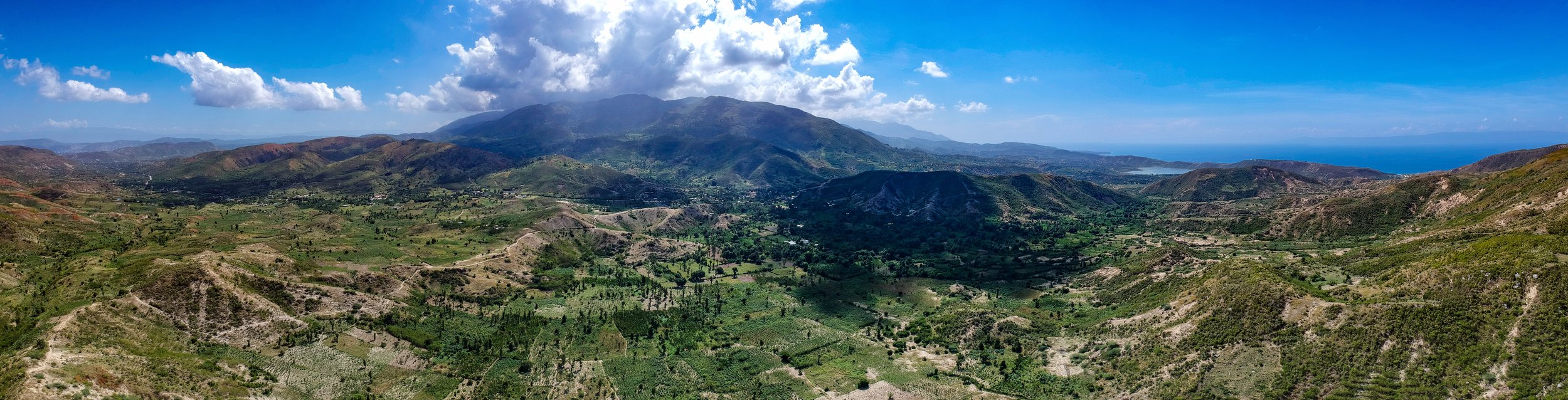 Haiti 9-2017-19 4web.jpg