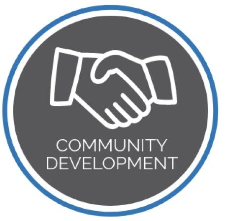 Haiti, Camp Marie, Community Development, Community, Empower, Jobs.