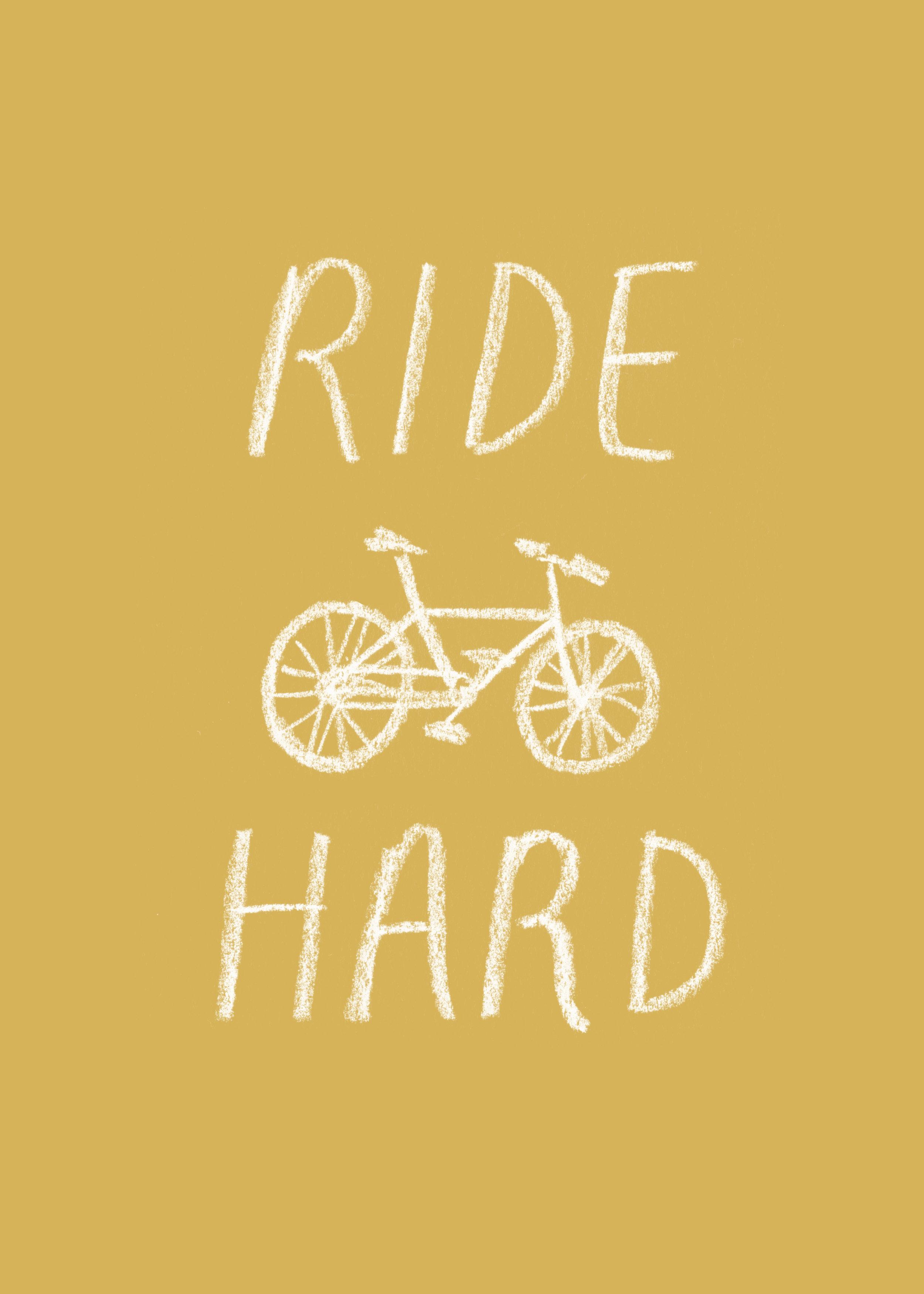 RideHard-web2.jpg