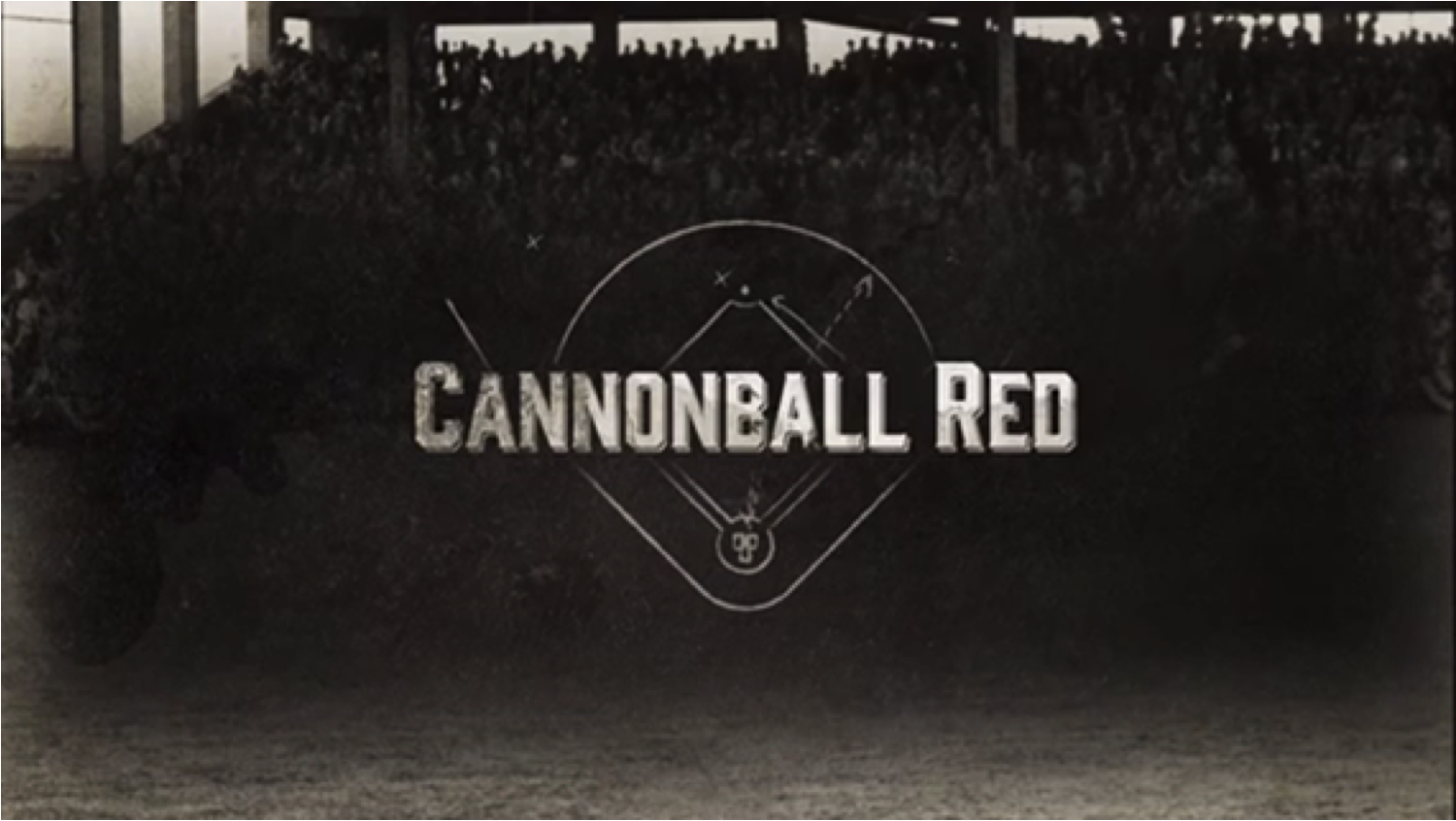 FEATURE FILM - CANNONBALL RED