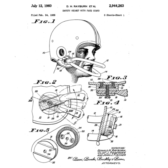 patent_drawing_helment.png