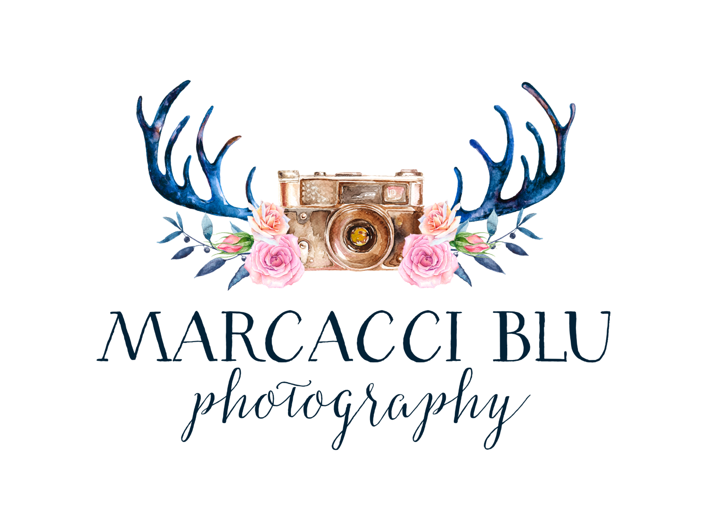 logo158MarcacciBlu.png