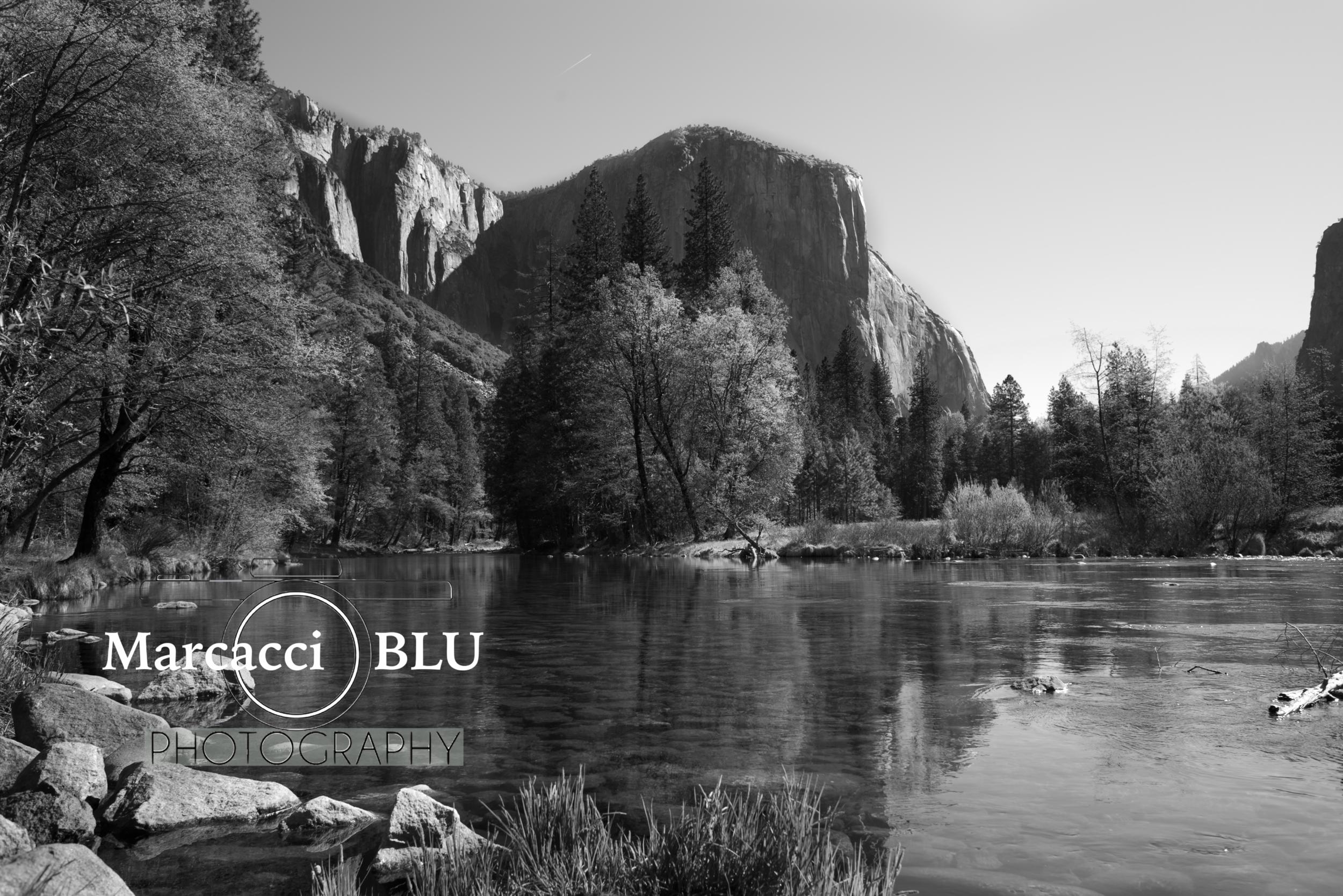 Yosemite6.png