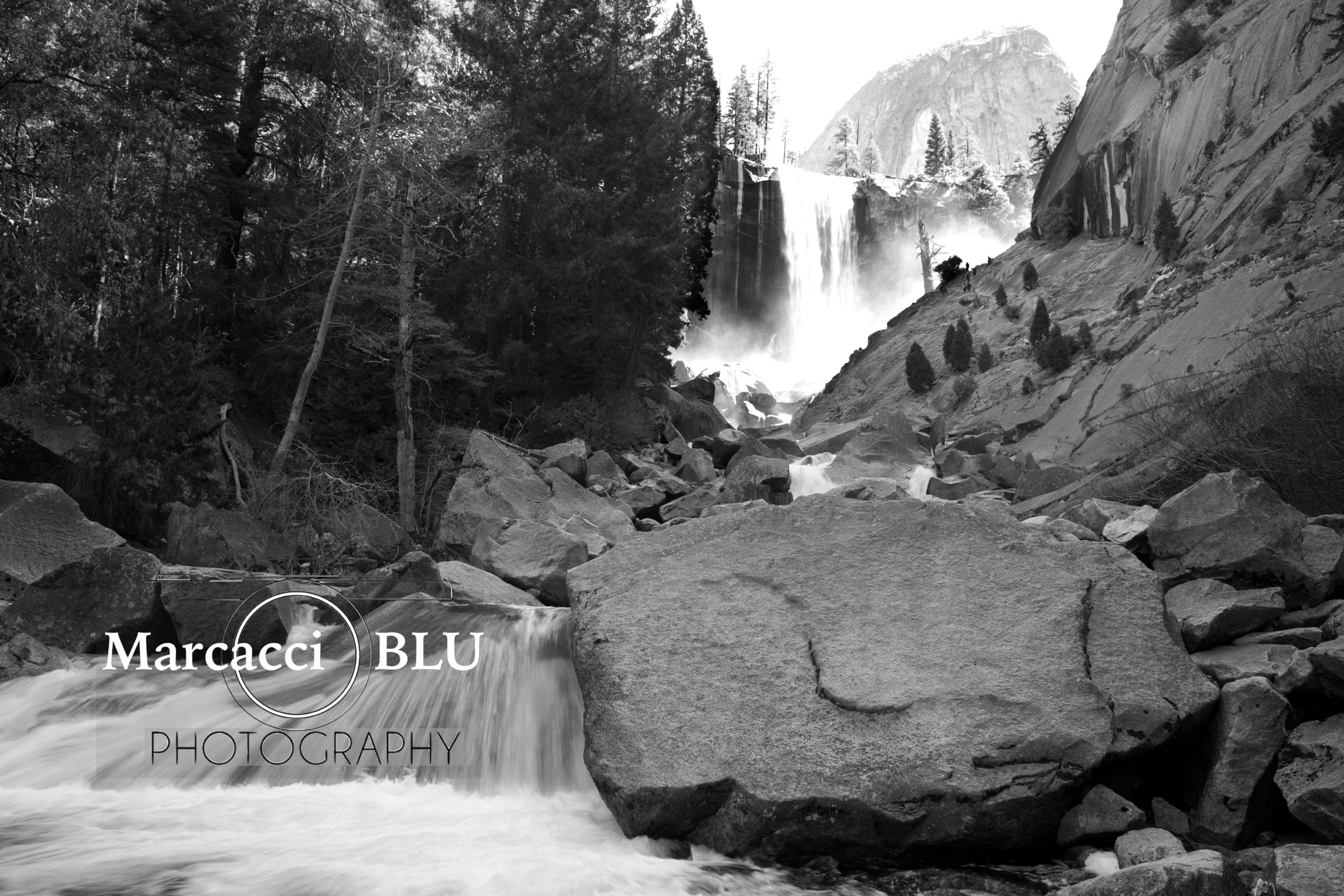 Yosemite5.png