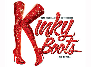 Kinky_Boots_(musical_poster).jpg