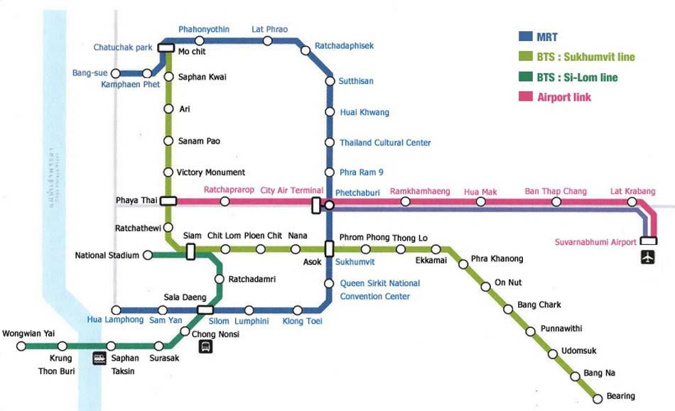 plan-du-metro-a-bangkok.jpg
