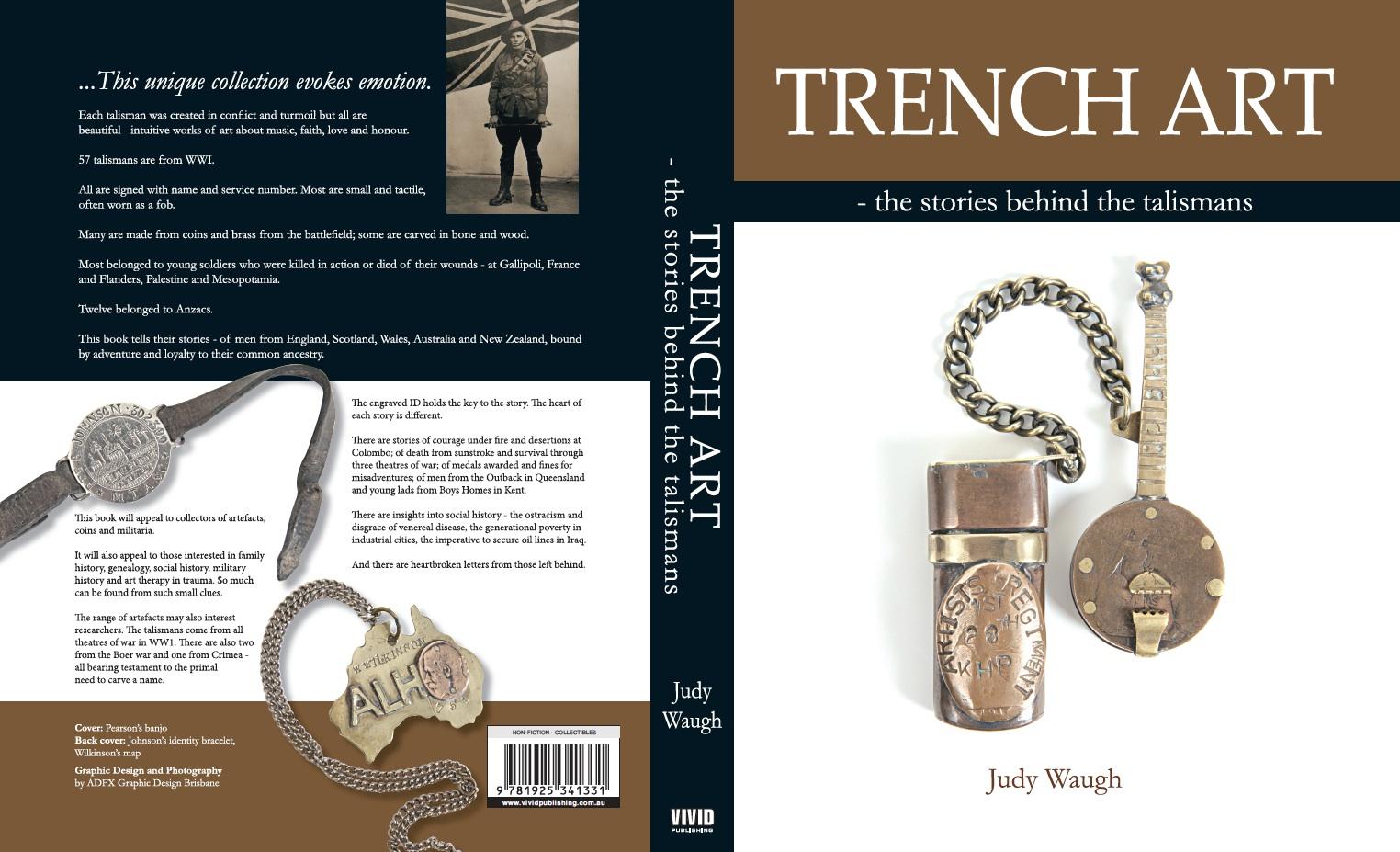 Trench Art cover VIVID.jpg