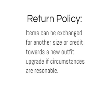 return policy pg.jpg