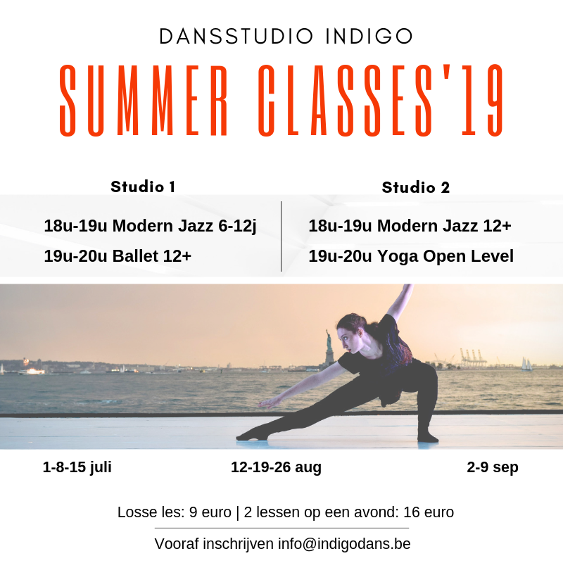 summer classes dansstudio indigo .png