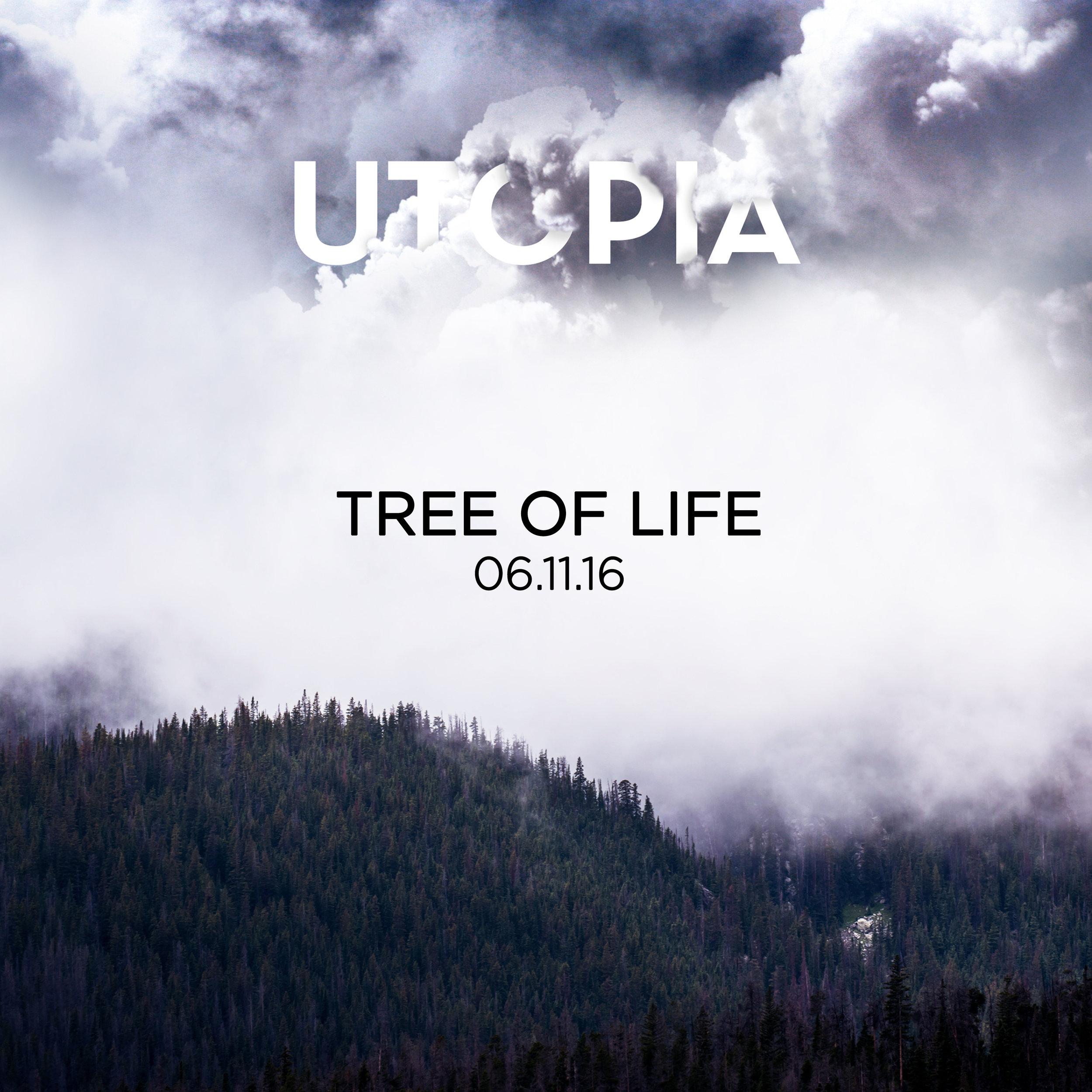 UTOPIA_Insta_Series2.jpg