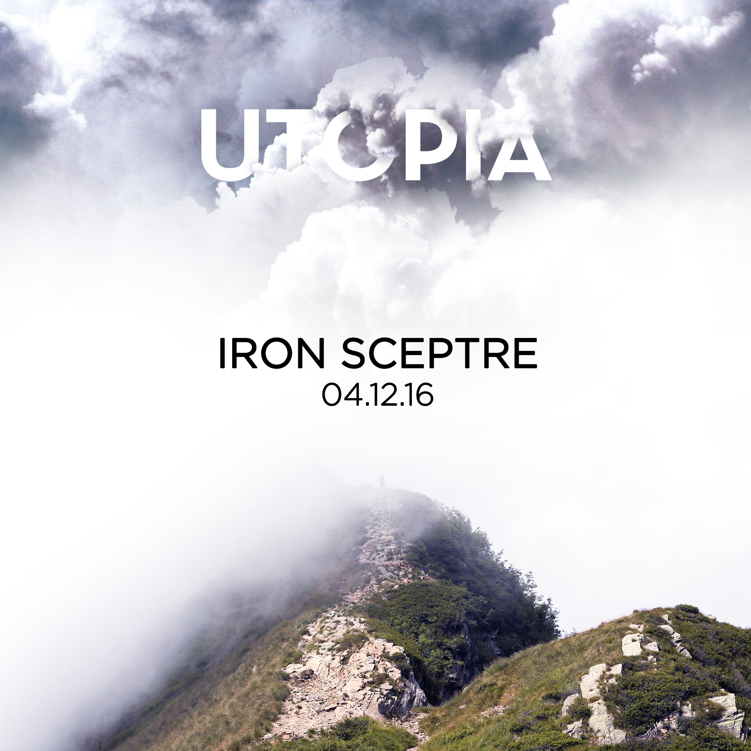 UTOPIA_Insta_Series5.jpg