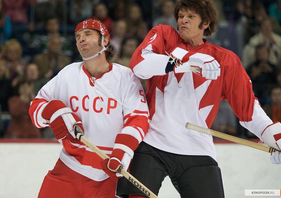 5-Nikolay-Lebedev-Legend-no-17.jpg