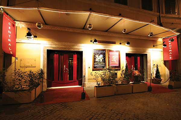 1-Aperitivo-russo-Teatro-Carlsberg-Roma-2014.jpg