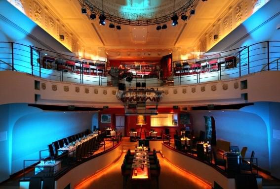 2-Aperitivo-russo-Teatro-Carlsberg-Roma-2014.jpg