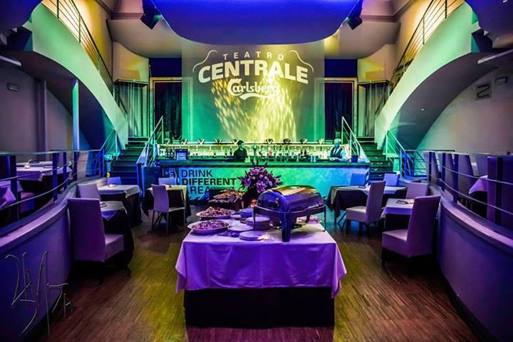4-Aperitivo-russo-Teatro-Carlsberg-Roma-2014.jpg