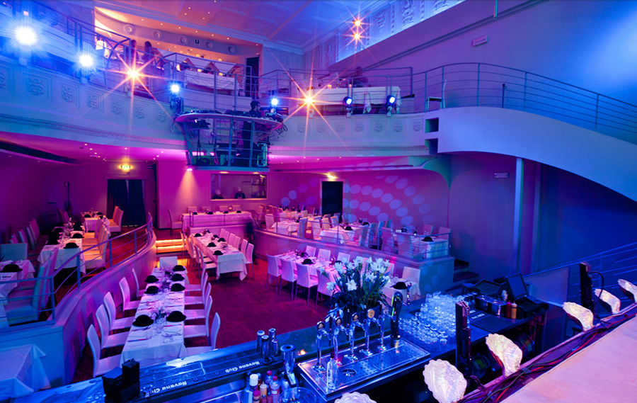 3-Aperitivo-russo-Teatro-Carlsberg-Roma-2014.jpg