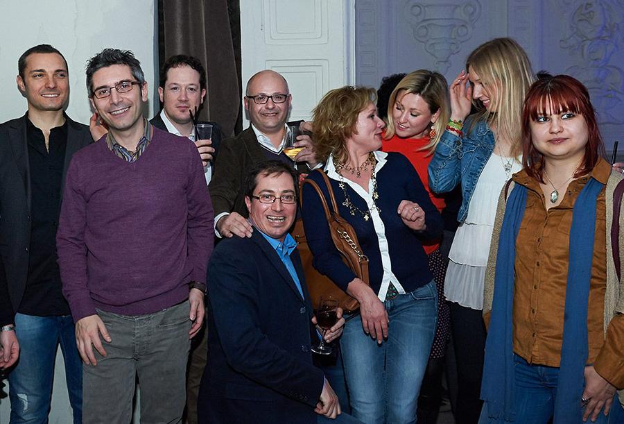9-Aperitivo-russo-Teatro-Carlsberg-Roma-2014.jpg