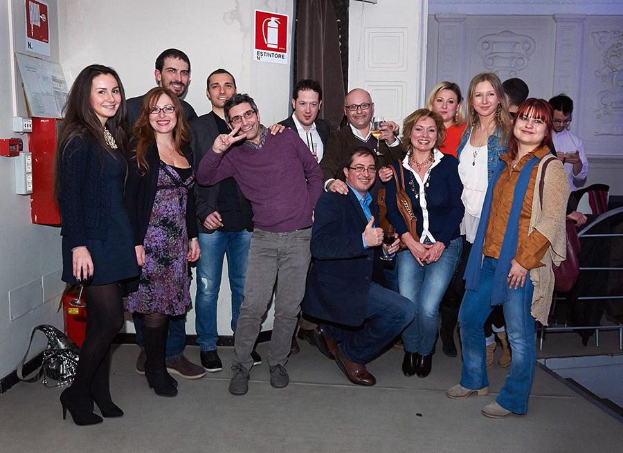 10-Aperitivo-russo-Teatro-Carlsberg-Roma-2014.jpg