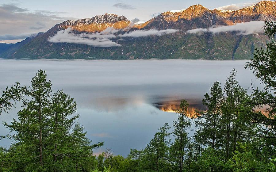 Altaj-Siberia-Russia.jpg