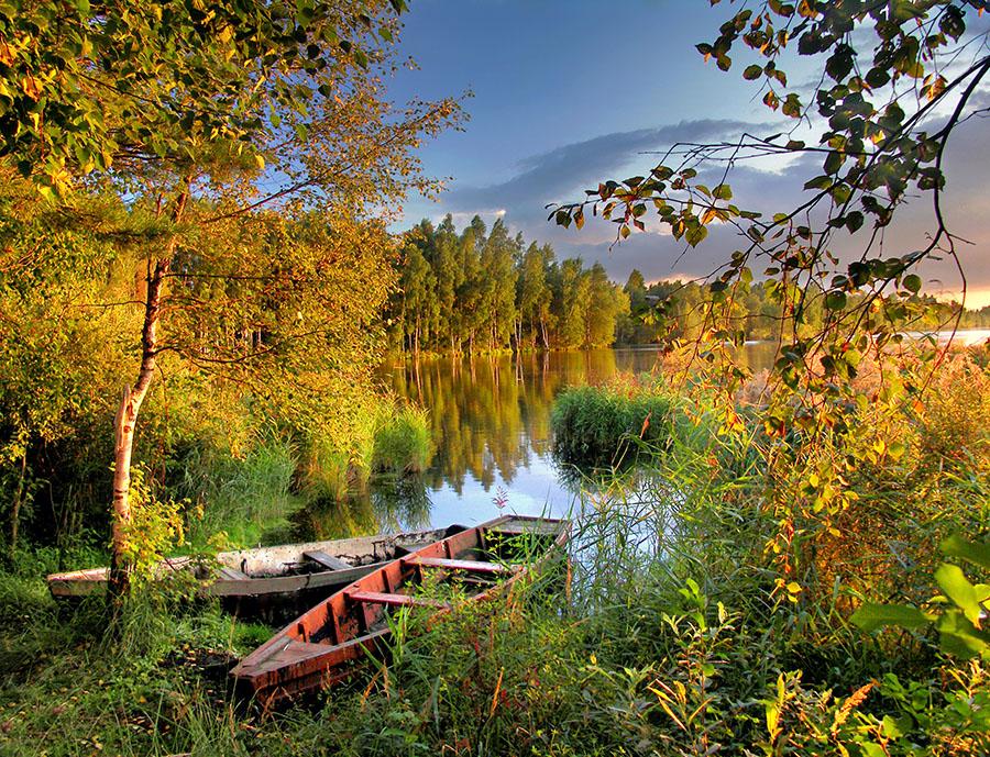Autunno-Siberia-Russia.jpg