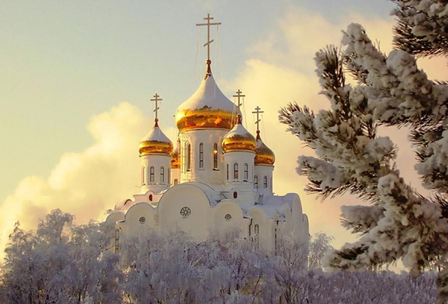 Chiesa-Siberia-Russia.jpg