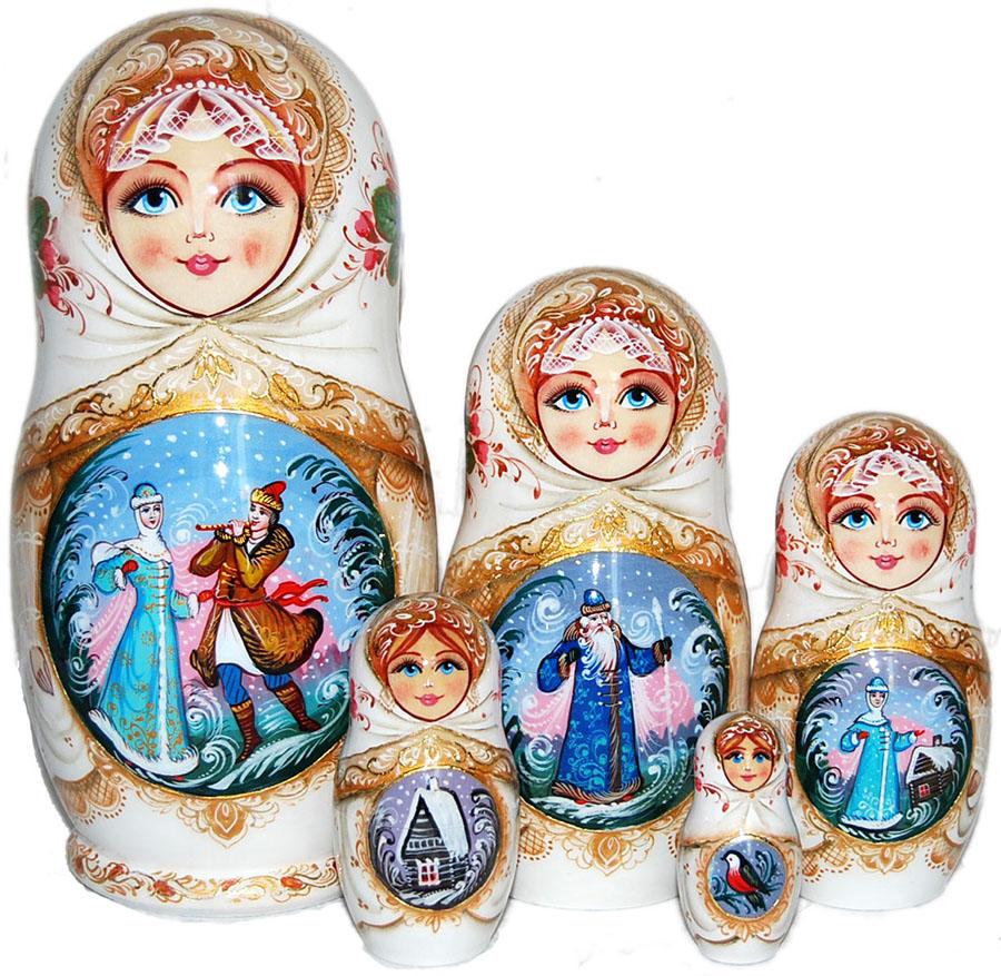 6-Fiaba-russa-Nonno-Gelo-Corso-di-russo-Roma.jpg