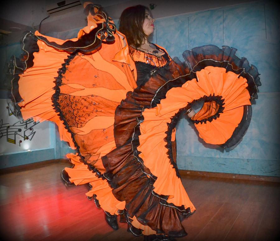 4-Balli-tipici-russi-danze-gipsy-Corso-Russo-Roma-News.jpg