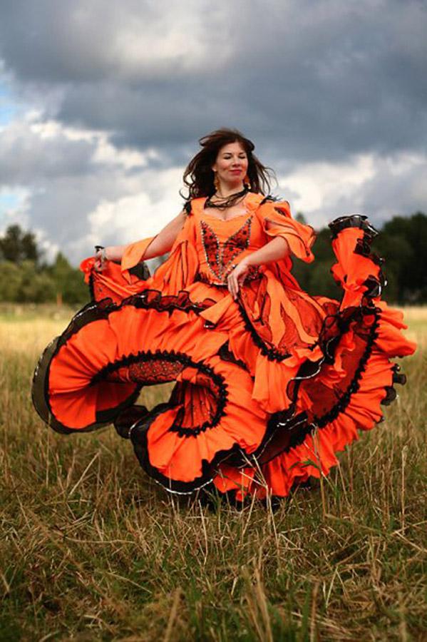 3-Balli-tipici-russi-danze-gipsy-Corso-Russo-Roma-News.jpg