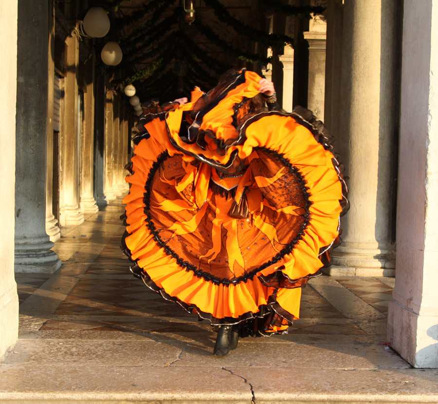 5-Balli-tipici-russi-danze-gipsy-Corso-Russo-Roma-News.jpg
