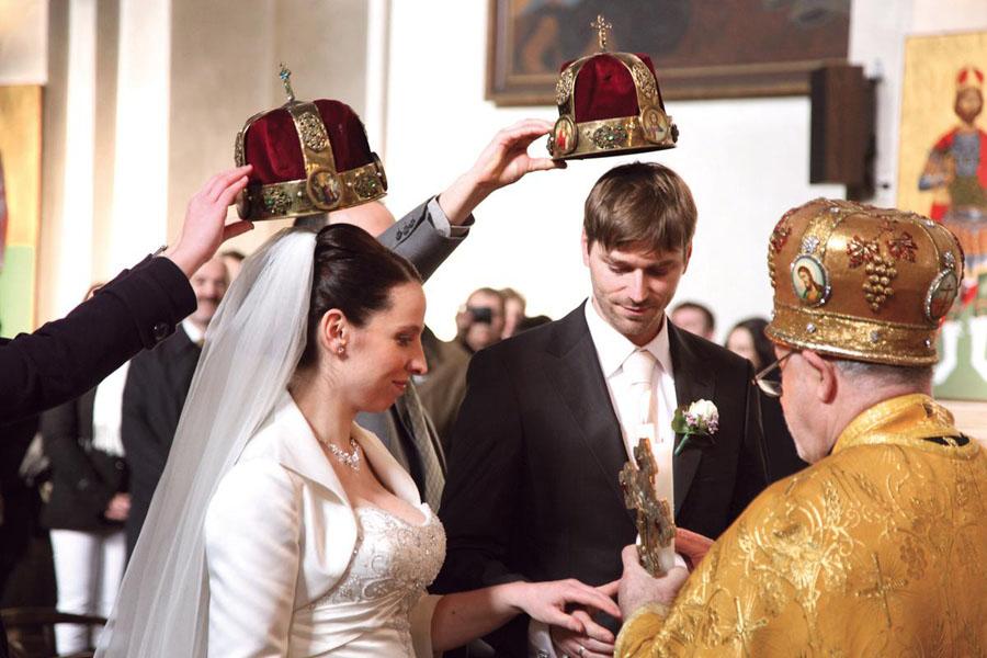 1-Matrimonio-russo-Corso-di-Russo-Roma-News.jpg