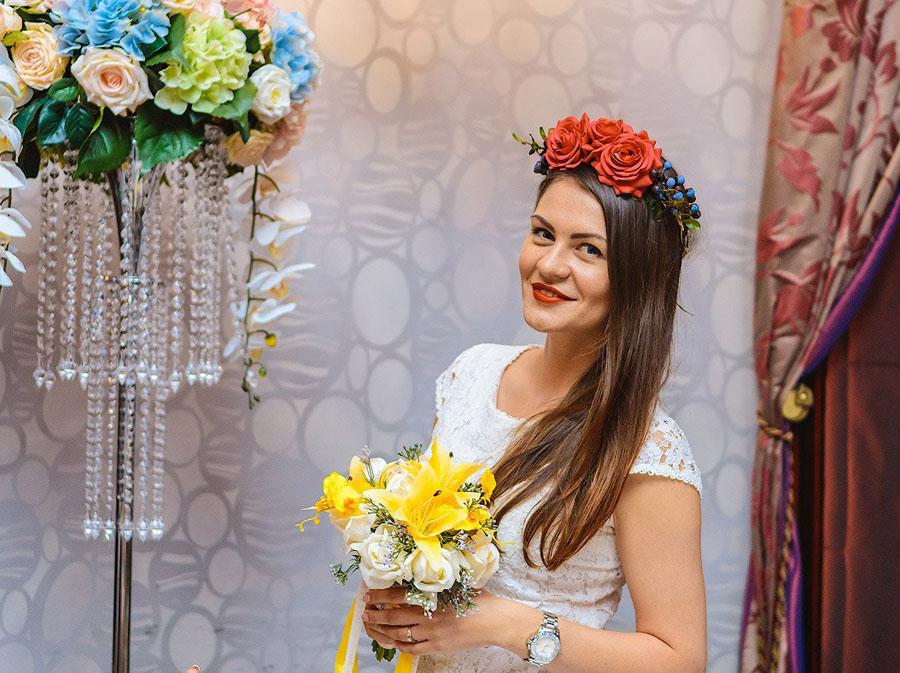 3-Matrimonio-russo-Corso-di-Russo-Roma-News.jpg