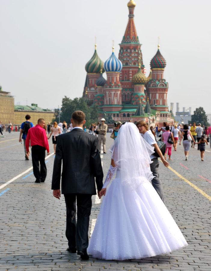 4-Matrimonio-russo-Corso-di-Russo-Roma-News.jpg