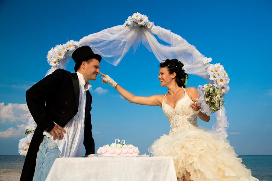 5-Matrimonio-russo-Corso-di-Russo-Roma-News.jpg