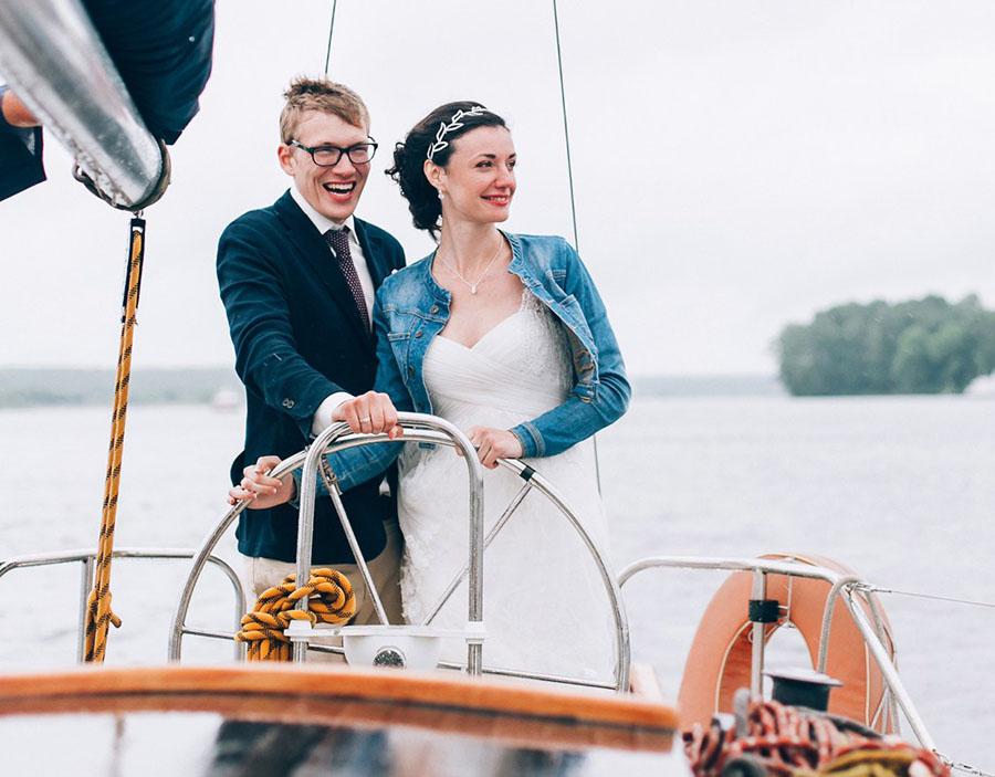 6-Matrimonio-russo-Corso-di-Russo-Roma-News.jpg